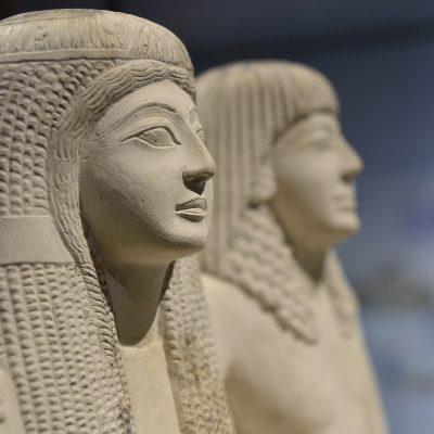 Collezione Museo Egizio