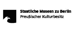 Staatliche-Berlin